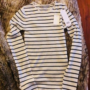 🍂🍂New Vince Size XS